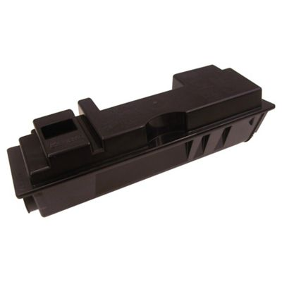 Tesco TKTK120 Black Laser Toner Cartridge (for Kyocera TK120)