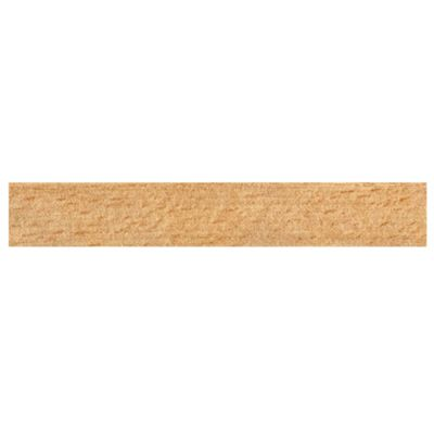 Westco laminate floor trim reducer 900mm boston beech