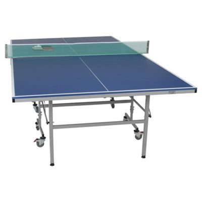 Team Indoor Table Tennis Table