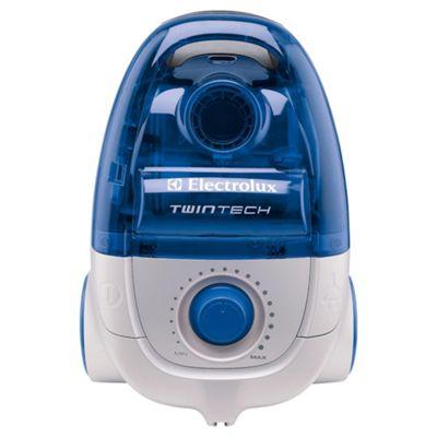 Electrolux ZT7740 Cylinder Bagged/Bagless Vacuum cleaner