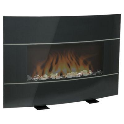 Bionaire BEF6500-IUK Fireplace