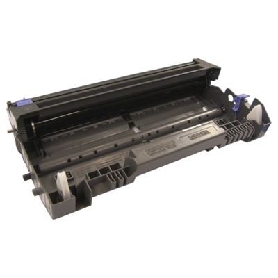 Tesco TBDR3100 Black Laser Toner Cartridge (for Brother DR3100)