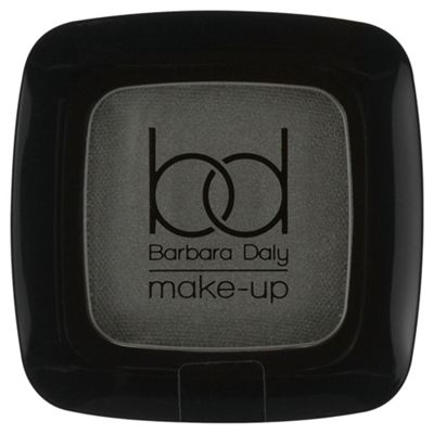 Barbara Daly Eyeshadow Smoke