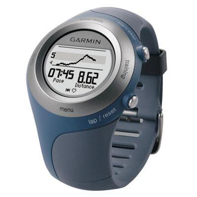 Sports Garmin Forerunner 405CX Sports Watch