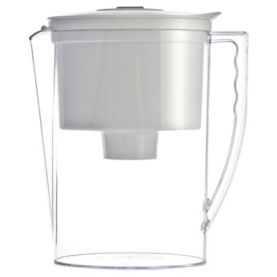 2.3L Water Filter Jug