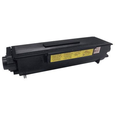 Brother TN3170 Toner Cartridge - Black