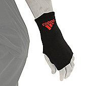adidas Wrist ClimaCool Sports Injury Support - Black