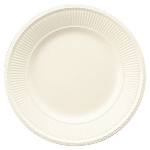 Wedgwood Edme Pack Of 4 26Cm Plates