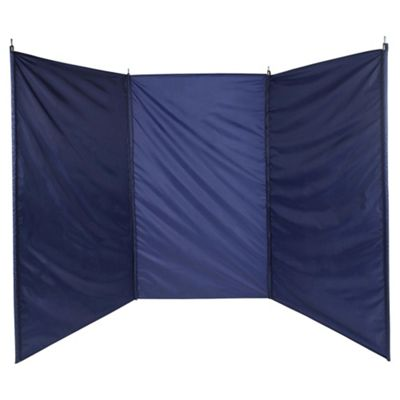 Tesco Windbreak - Do Not Use