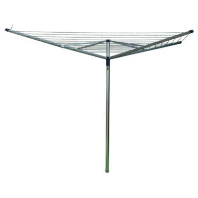 Rota Spin Airer 40m