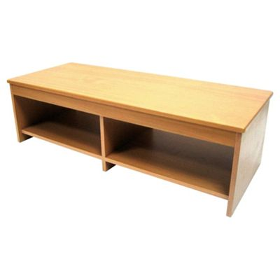 Tesco Mdf Tv Stand For Up To 42 Screen Tvs From Our Stands
