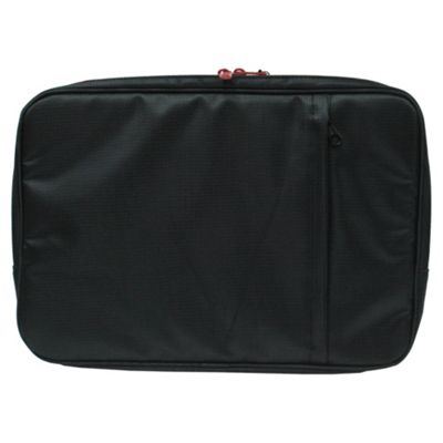 Technika Professional Laptop skin - For up to 15.6
