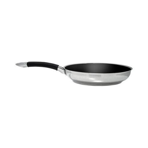 Ready Steady Cook Bistro Open Frying Pan, 24cm