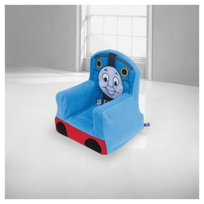 Thomas The Tank Engine Cosy Chair