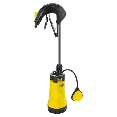 Karcher SBP2200 Water Butt Pump