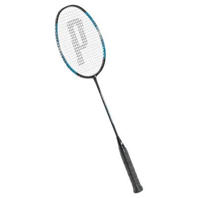 Prince Smash Ti Badminton Racket