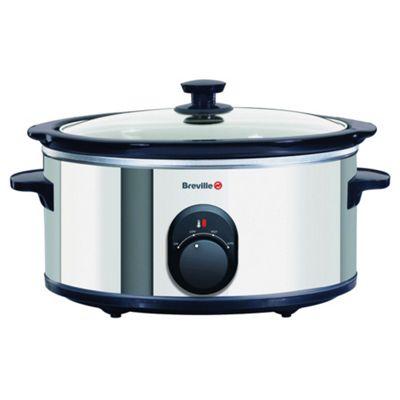 Breville VTP066 Slow Cooker