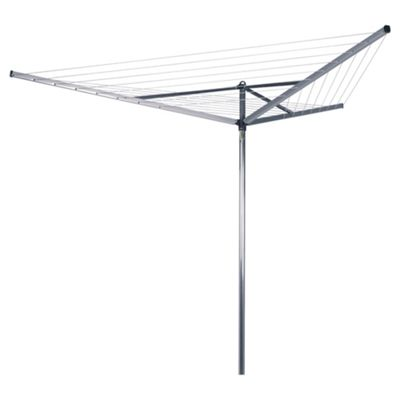 Brabantia Compact 30m Rotary Airer