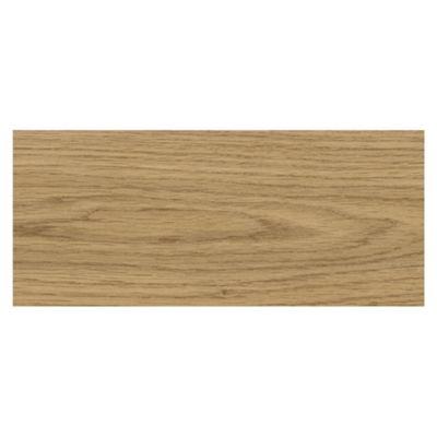 Westco 8mm V groove oak provence