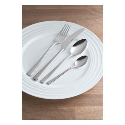 Oneida Morse 44 piece, 6 Person Cutlery Set