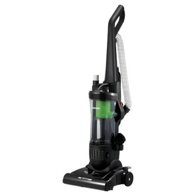 Samsung Su3350 Twin Propel Upright Vacuum Cleaner Hoover 1800 Wts