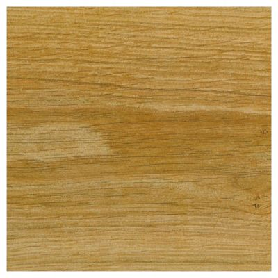 Westco 8mm V groove stable oak