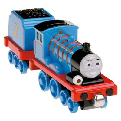 Thomas & Friends Take-n-Play Talking Edward Train Engine