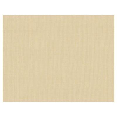 Arthouse Tilly texture beige wallpaper