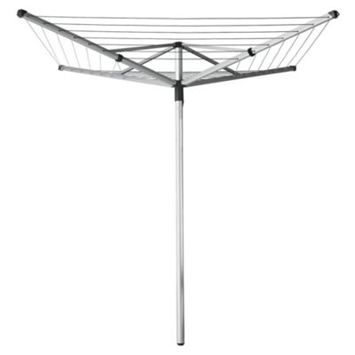 Rota Spin Airer 30m