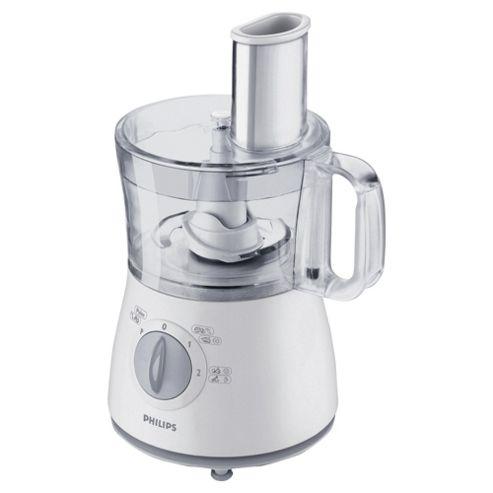 Philips HR7620 Food Processor
