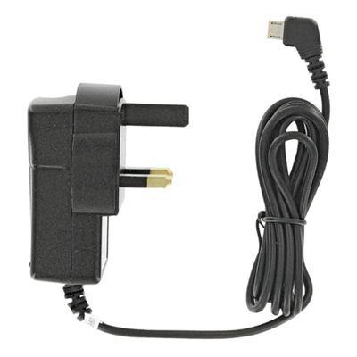 Kondor Micro USB Mains Phone Travel Charger