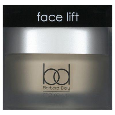 Barbara Daly Face Lift