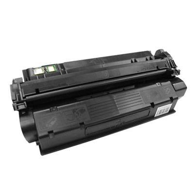 Tesco THPQ2613A Black Laser Toner Cartridge (for HP Q2613A/ HP 13A Black)