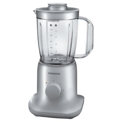 Kenwood 1.6 Litre True Blenders Goblet