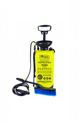 Kingfisher 8 Litre Power Sprayer