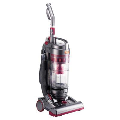Vax U89-MAF-P Mach Air Max Pets Cylinder Vacuum Cleaner