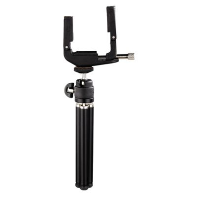 Hama Handy Mini Tripod - Black