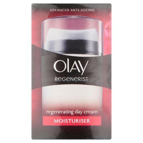 Olay Regenerist Replenishing Cream 50ml