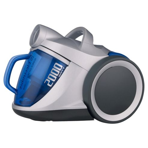 Electrolux ZSH722 Power in Watts Pet Cylinder Vacuum Cleaner