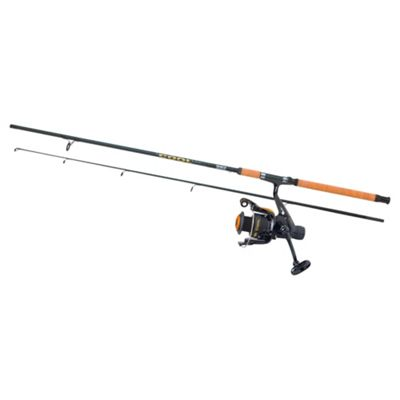 Zebco Cool Coarse Combo Fishing Rod