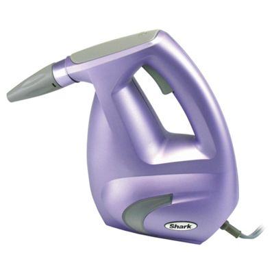 Shark V19015 Handheld Steam Cleaner