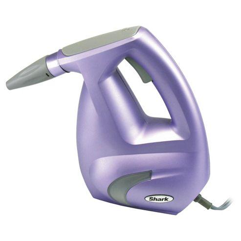 Shark V19015 Handheld Steam Cleaner