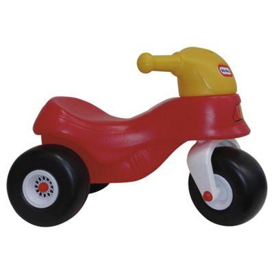 Little Tikes Mini Cycle Trike Ride On