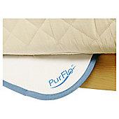 Purflo Fix Mattress Underlay