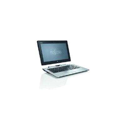 Fujitsu STYLISTIC Q702 (10.6 inch) Slate PC Intel Core i5 (3427U) Dual Core 1.8GHz 4GB 256GB (SSD) Windows 8 Pro + Keyboard Dock