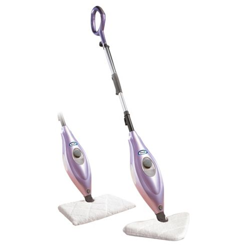 Shark Pocket Mop S3501 UKJR Steam Cleaner