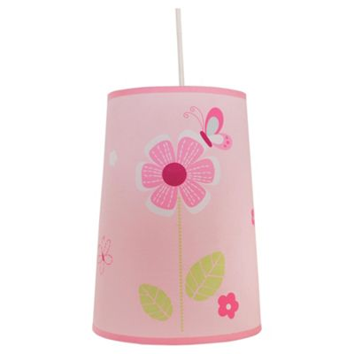 Kids Line Bella Ceiling Shade