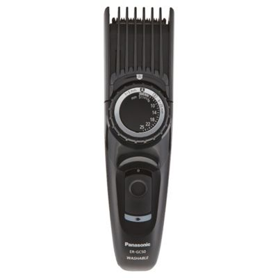 Panasonic Hair Trimmer/Clipper