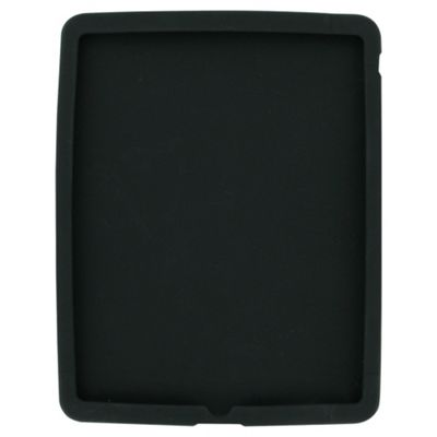 Pro Tec Flex Case for the new Apple iPad and iPad 2 Black