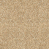 Textured Sparkle Wallpaper - Gold - 701354